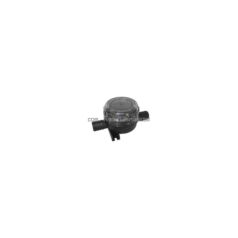 filtre de circuit d 39 eau 1 2 39 39 12mm promo jetski. Black Bedroom Furniture Sets. Home Design Ideas