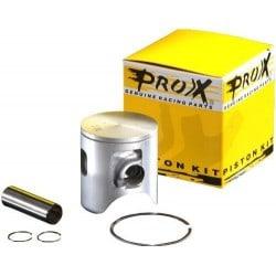 kit piston PROX pour jet-ski Yamaha 700cc