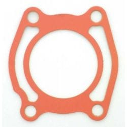 Gasket. not included in kit