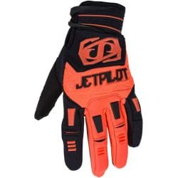 Gants JETPILOT Matrix Race Full Finger Gloves