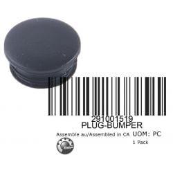 BOUCHON PARECHO*PLUG-BUMPER