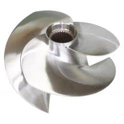 Skat-trak for RXP 315cv propeller