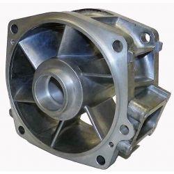 Contre Flux WSM de turbine pour Yamaha 800-1300