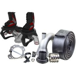 kit Flyboard Pro Series + Dual Swivel System