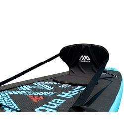 Dosseret AQUA MARINA SUP/Kayak