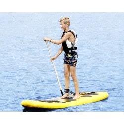 Pack Paddle SUP Aqua Marina VIBRANT