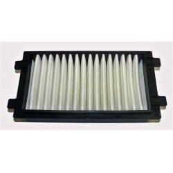 Filtre à Air pour EX, VX (16-18), VX Cruiser (16-18), V1