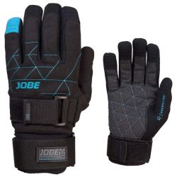 Gants JOBE Grip Gloves Men