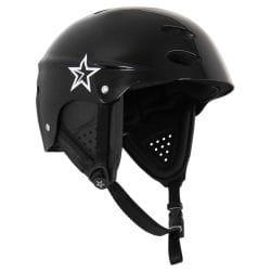 Casque JOBE Victor Helmet Noir