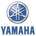 Colonne et Platine Yamaha