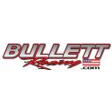 Bullett racing