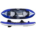 Kayaks Aquaglide