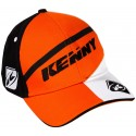 Casquette Kenny