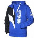 Sweat Yamaha