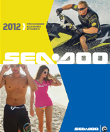 Catalogue_SeaDoo_2012.jpg