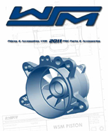 catalogue_WSM_2011.jpg