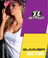 catalogue_jetpilot_summer_2012.jpg