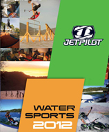catalogue_jetpilot_watersports_2012.jpg