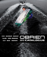 catalogue_obrien_2012.jpg