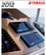 catalogue_yamaha_marine_2012.jpg