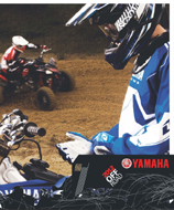 catalogue_yamaha_off_road_2012.jpg