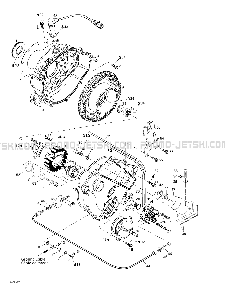 Kohler 321 Wiring Diagram Page 3 And Schematics 15 5 Hp Charging Mag O Ignition Not K321