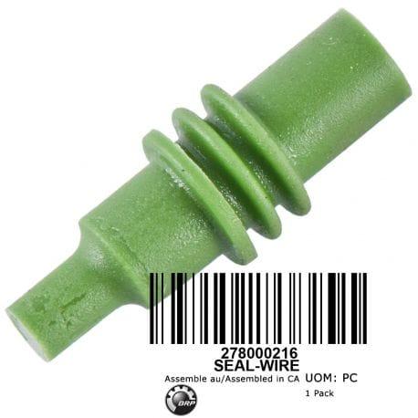 JOINT DE FIL   *SEAL-WIRE