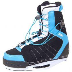 chausses de wakeboard DECX