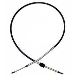 Cable direction SD 800/1500cc
