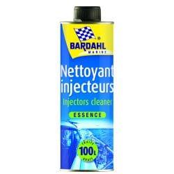 Nettoyant Injecteur Essence BARDAHL 500ml