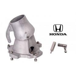 Quick Nozzle (Yamaha, Kawasaki, Seadoo)