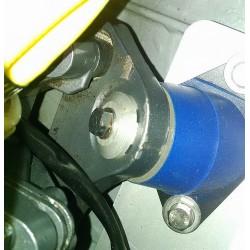Rondelle Renforcé pour support moteur