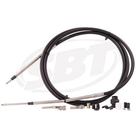 Câble de direction pour Seadoo 800 / 951cc 26-3113A