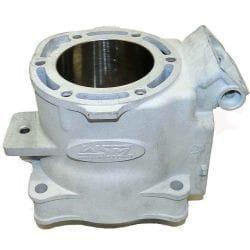 Cylindre pour Yamaha 800 GPR/XL/XLT