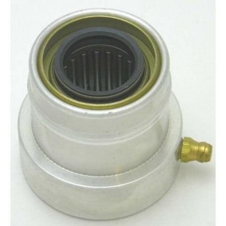 Kit réparation passe coque pour Polaris 003-115-01