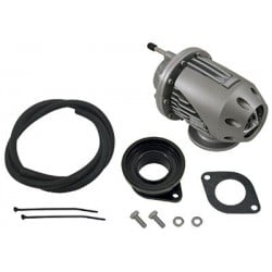 BLOW-OFF VALVE KIT SD PC