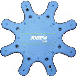 Plateforme Gonflable Centrale JOBE pour Paddle