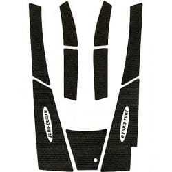 Tapis pour Yamaha EX, EX Sport & Deluxe