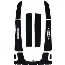 For Kawasaki - Promo-jetski