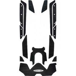 Tapis Hydroturf pour Seadoo RXT-X 300 (18)
