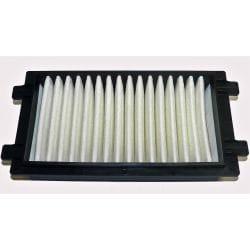 Filtre à air WSM pour Yamaha EX, V1 (16), VX (16-17)
