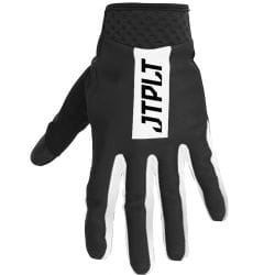 Gants JETPILOT Matrix Pro Black / White