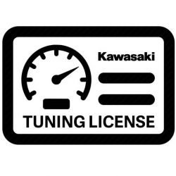 License Maptuner X pour Ultra 310