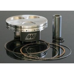 Piston WISECO pour seadoo côte standard 100.00mm