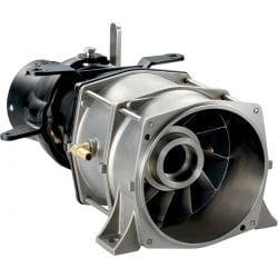 Turbine complète Magnum Pump SOLAS pour Yamaha Superjet 144mm