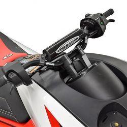 Colonne de direction RIVA pour Yamaha FX (15-19)