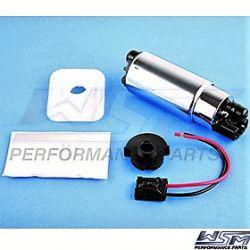 Pompe à essence WSM pour Seadoo 130/185/215