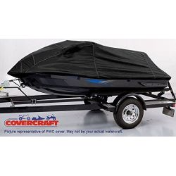 Bâche Transport COVERCRAFT Seadoo