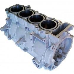Carter Vide pour Yamaha V1, VX110 et FX 140 / 160