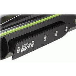 Kit Sponson RIVA Pro Series